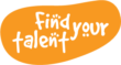 Find your talent, work on your skills – Blog
